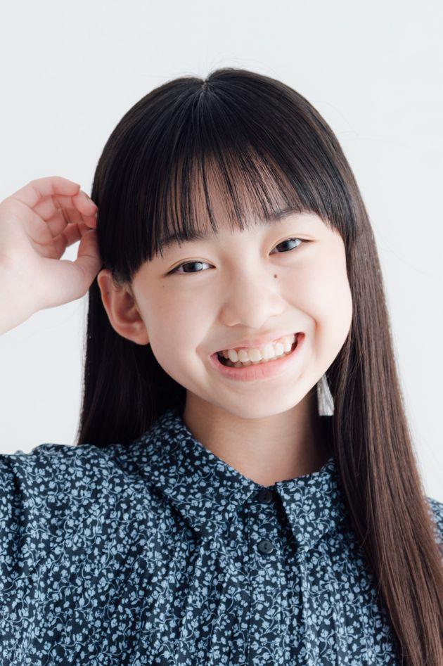 鎌田 英怜奈