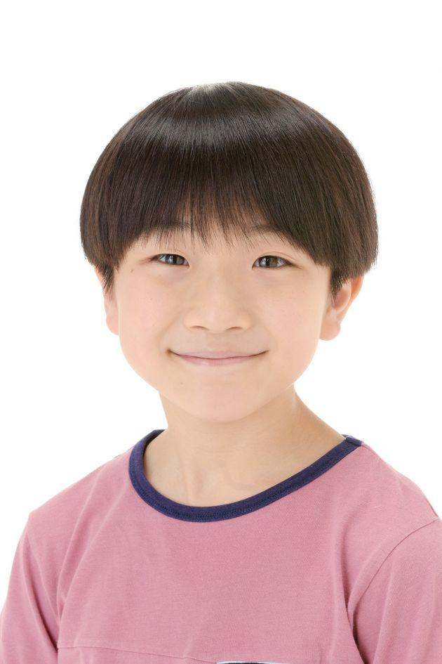鈴木 柊真