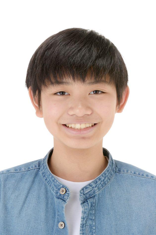 平田 智輝