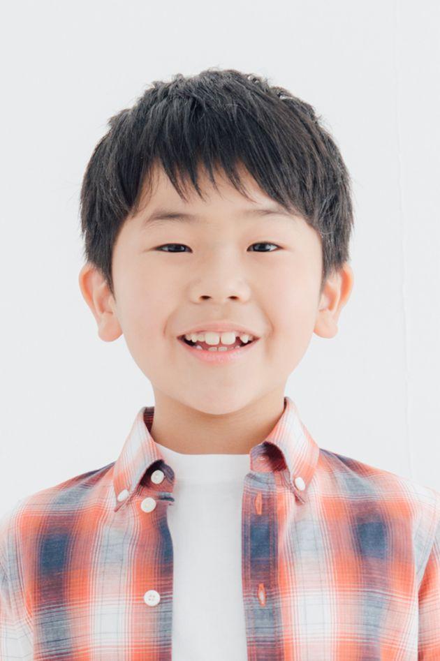 鈴木福 年齢