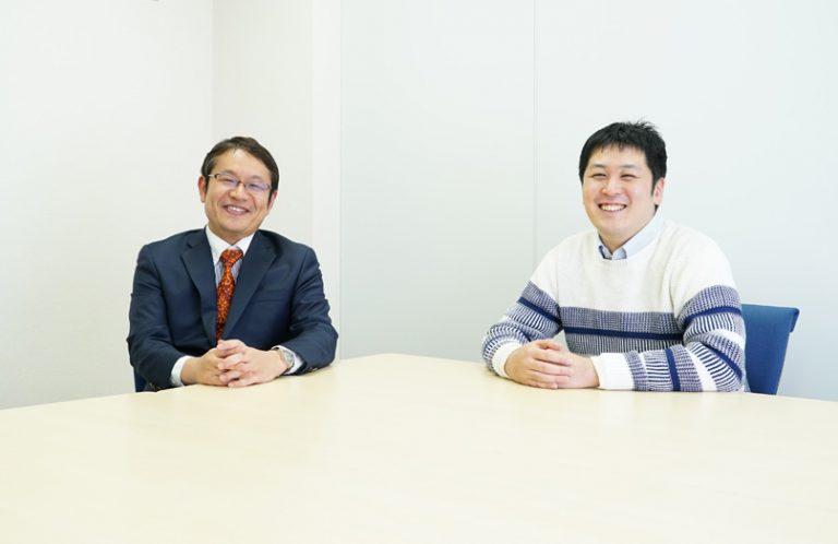 アカデミー 札幌 テアトル